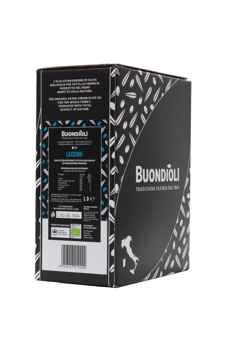 Leccino-|-Bag-in-box-3L